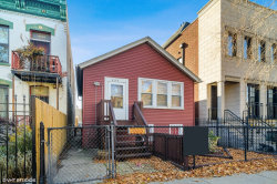 Photo of 2135 W Huron Street, Chicago, IL 60612 (MLS # 10937811)