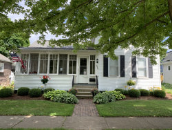 Tiny photo for 220 S Maple Street, Sycamore, IL 60178 (MLS # 10937941)