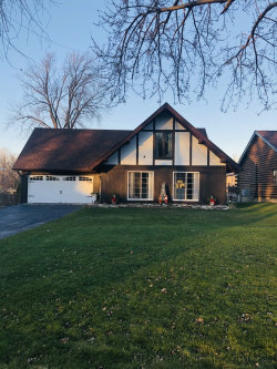 Photo of 601 Kingston Boulevard, McHenry, IL 60050 (MLS # 10938001)