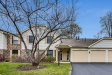 Photo of 5109 Coventry Lane, Unit Number 5109, Gurnee, IL 60031 (MLS # 10938029)