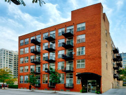 Photo of 417 S Jefferson Street, Unit Number 302B, Chicago, IL 60607 (MLS # 10938045)