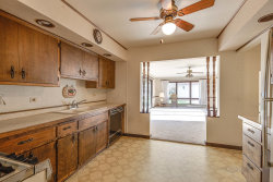 Tiny photo for 4818 Cumnor Road, Downers Grove, IL 60515 (MLS # 10938098)
