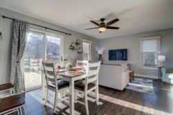 Tiny photo for 2811 Colonial Drive, Elgin, IL 60124 (MLS # 10938175)
