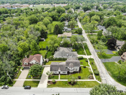 Tiny photo for 1635 61st Street, Downers Grove, IL 60516 (MLS # 10938201)