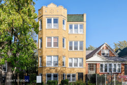 Photo of 2227 N Kimball Avenue, Unit Number 1W, Chicago, IL 60647 (MLS # 10938245)
