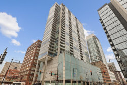 Photo of 611 S Wells Street, Unit Number 1110, Chicago, IL 60607 (MLS # 10938339)