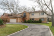 Photo of 4001 Oak Avenue, Northbrook, IL 60062 (MLS # 10938340)