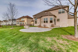Tiny photo for 3541 Hidden Fawn Drive, Elgin, IL 60124 (MLS # 10938348)