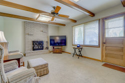 Tiny photo for 924 61st Street, Downers Grove, IL 60516 (MLS # 10938364)