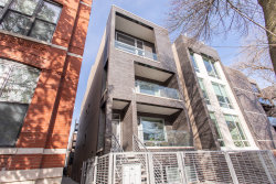 Photo of 1516 W Huron Street, Unit Number 2, Chicago, IL 60642 (MLS # 10938393)
