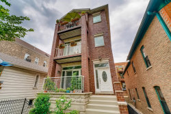 Photo of 1502 W Chestnut Street, Unit Number 2, Chicago, IL 60642 (MLS # 10938403)