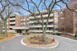 Photo of 9244 Gross Point Road, Unit Number E110, Skokie, IL 60077 (MLS # 10938410)