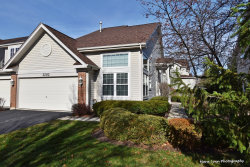 Photo of 3202 Raphael Court, St. Charles, IL 60175 (MLS # 10938414)