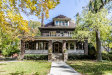Photo of 601 Franklin Avenue, River Forest, IL 60305 (MLS # 10938454)