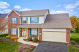 Photo of 676 E Thornwood Drive, South Elgin, IL 60177 (MLS # 10938498)