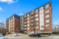 Photo of 501 Forest Avenue, Unit Number 506, Glen Ellyn, IL 60137 (MLS # 10938629)