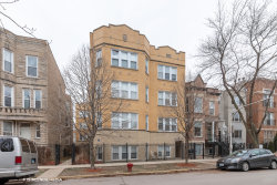 Photo of 1430 N Maplewood Avenue, Unit Number 102G, Chicago, IL 60622 (MLS # 10938661)
