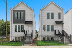 Photo of 2511 W Fillmore Street, Chicago, IL 60612 (MLS # 10938690)