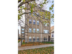 Photo of 3337 W Belle Plaine Avenue, Unit Number 2C, Chicago, IL 60618 (MLS # 10938700)