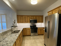 Tiny photo for 13381 Green Meadow Avenue, Huntley, IL 60142 (MLS # 10938722)