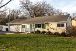 Tiny photo for 205 Pheasant Trail E, Lake In The Hills, IL 60156 (MLS # 10938735)