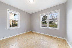 Tiny photo for 1419 Washington Street, Lake In The Hills, IL 60156 (MLS # 10938760)