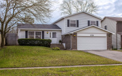 Photo of 1031 Knollwood Lane, Bartlett, IL 60103 (MLS # 10938896)