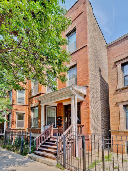 Photo of 3343 N Sheffield Avenue, Chicago, IL 60657 (MLS # 10938977)
