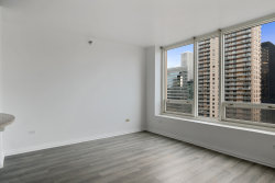 Tiny photo for 33 W Ontario Street, Unit Number 34C, Chicago, IL 60654 (MLS # 10938979)