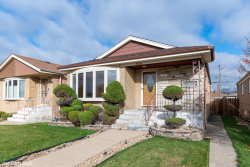 Photo of 3524 W 85th Street, Chicago, IL 60652 (MLS # 10938991)
