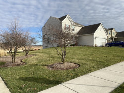Tiny photo for 1318 Olive Lane, Hampshire, IL 60140 (MLS # 10939066)