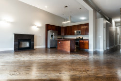 Tiny photo for 5244 S King Drive, Unit Number 3S, Chicago, IL 60615 (MLS # 10939134)