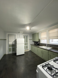 Tiny photo for 3339 S Artesian Avenue, Chicago, IL 60608 (MLS # 10939192)