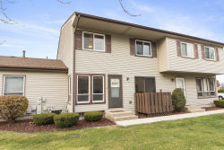Photo of 7655 W Galeview Lane, Frankfort, IL 60423 (MLS # 10939194)