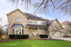 Photo of 1524 Saranell Avenue, Naperville, IL 60540 (MLS # 10939259)