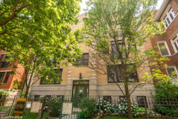 Tiny photo for 925 W Lakeside Place, Unit Number 2E, Chicago, IL 60640 (MLS # 10939282)