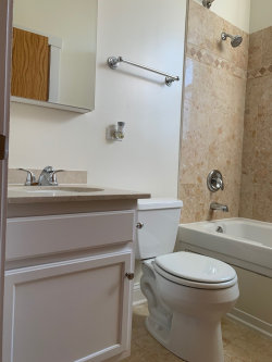 Tiny photo for 6748 N Greenview Avenue, Unit Number 3, Chicago, IL 60626 (MLS # 10939293)