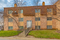Photo of 152 N Waters Edge Drive, Unit Number A, Glendale Heights, IL 60139 (MLS # 10939361)