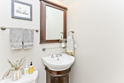 Tiny photo for 923 W Wrightwood Avenue, Unit Number 2, Chicago, IL 60614 (MLS # 10939387)