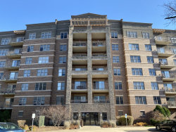 Photo of 125 Lakeview Drive, Unit Number 609, Bloomingdale, IL 60108 (MLS # 10939473)