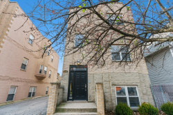 Photo of 2328 N Rockwell Street, Chicago, IL 60647 (MLS # 10939530)