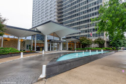 Photo of 3550 N Lake Shore Drive, Unit Number 1825, Chicago, IL 60657 (MLS # 10939811)