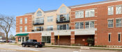 Photo of 1800 Dewes Street, Unit Number 307, Glenview, IL 60025 (MLS # 10939819)