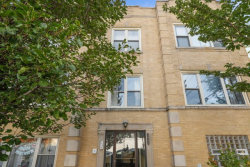 Photo of 1949 N Monticello Avenue, Unit Number 1, Chicago, IL 60647 (MLS # 10939824)