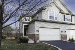 Photo of 41 Melrose Court, South Elgin, IL 60177 (MLS # 10939853)