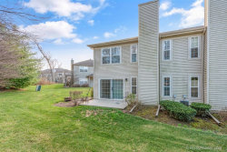 Tiny photo for 2707 Granite Court, Unit Number 2707, Crystal Lake, IL 60012 (MLS # 10939868)