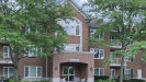 Photo of 2640 Summit Drive, Unit Number 106, Glenview, IL 60025 (MLS # 10939909)