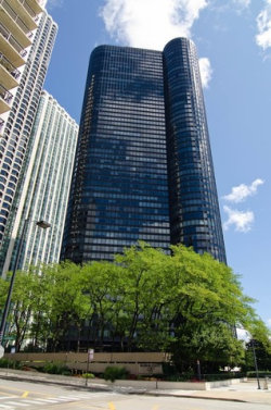 Photo of 155 N Harbor Drive, Unit Number 1605, Chicago, IL 60601 (MLS # 10940060)