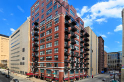 Photo of 547 S Clark Street, Unit Number 902, Chicago, IL 60605 (MLS # 10940079)