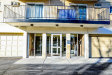 Photo of 315 Des Plaines Avenue, Unit Number 507, Forest Park, IL 60130 (MLS # 10940129)